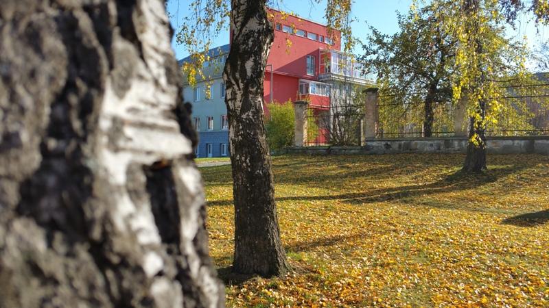 apartmany_panorma_jesenik